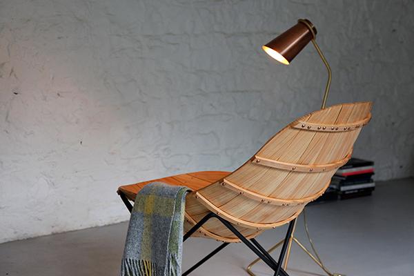 carvel-chair-1
