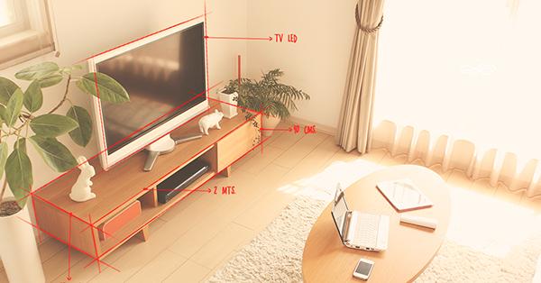disena-mueble