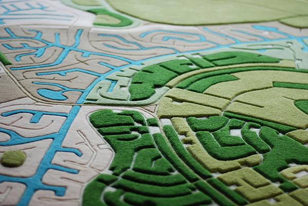 landcarpet3