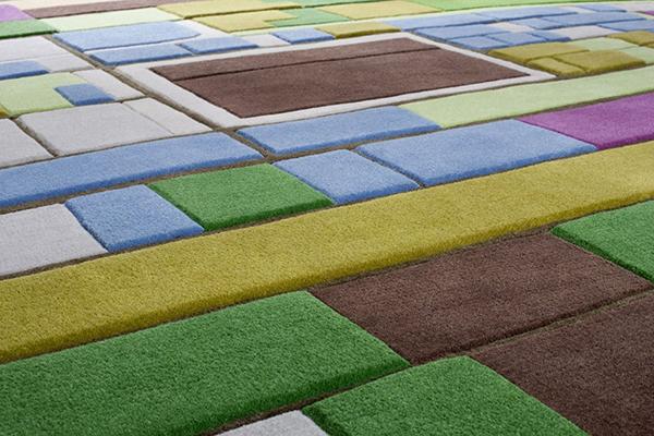 landcarpet4