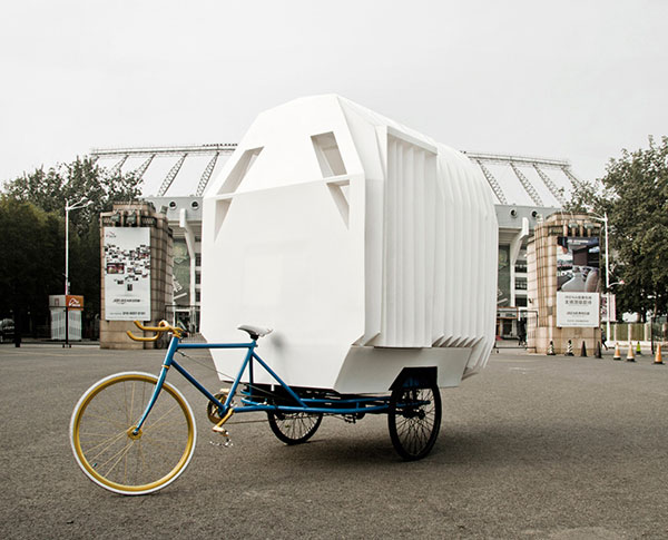 tricycle-house-1