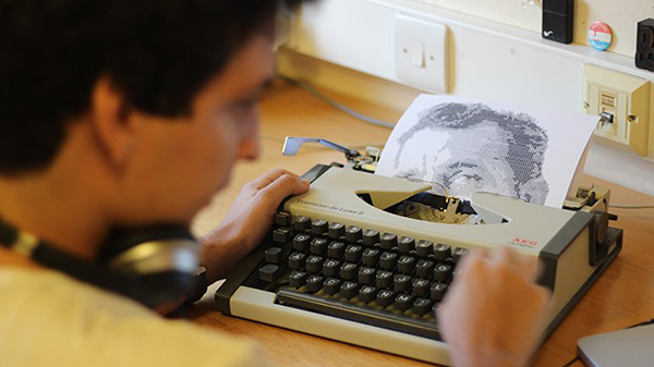typewritten-portraits_1