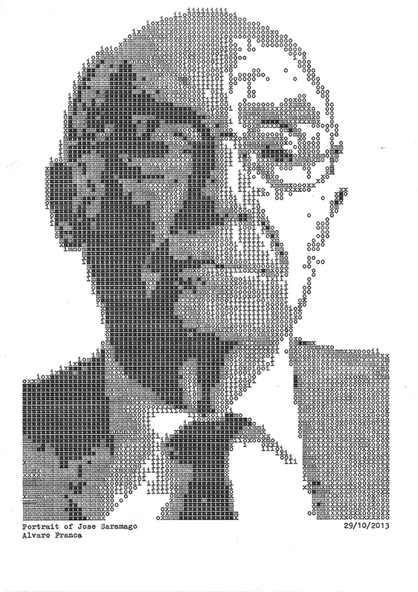 typewritten-portraits_2