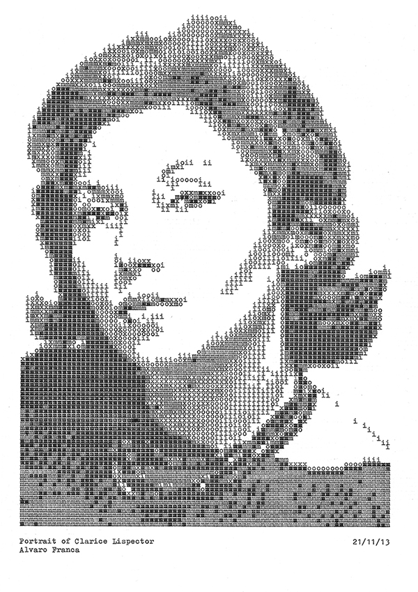 typewritten-portraits_3