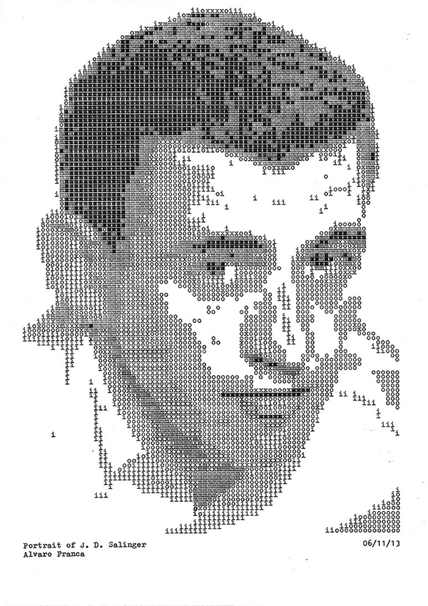typewritten-portraits_4