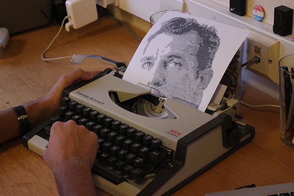typewritten-portraits_5