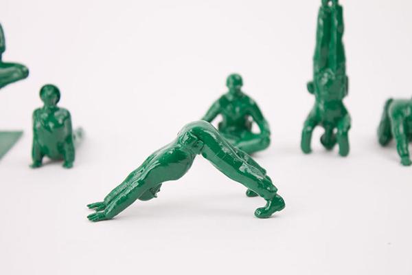 yogajoes-3