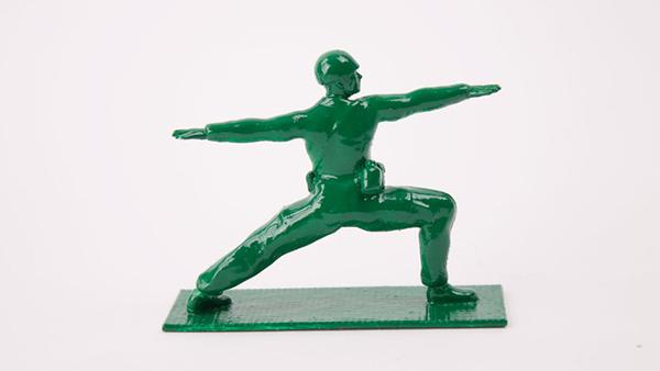 yogajoes-4