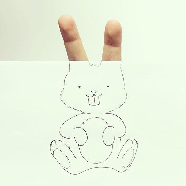 illustrations-dedos-1
