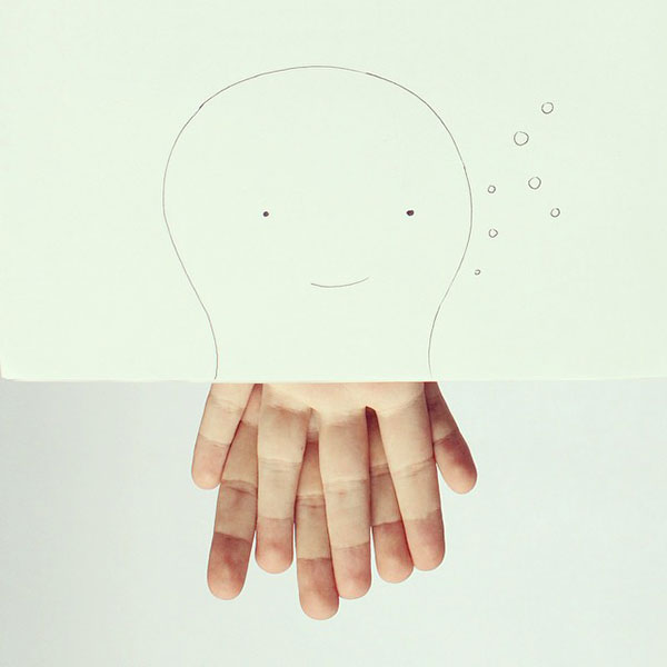 illustrations-dedos-3