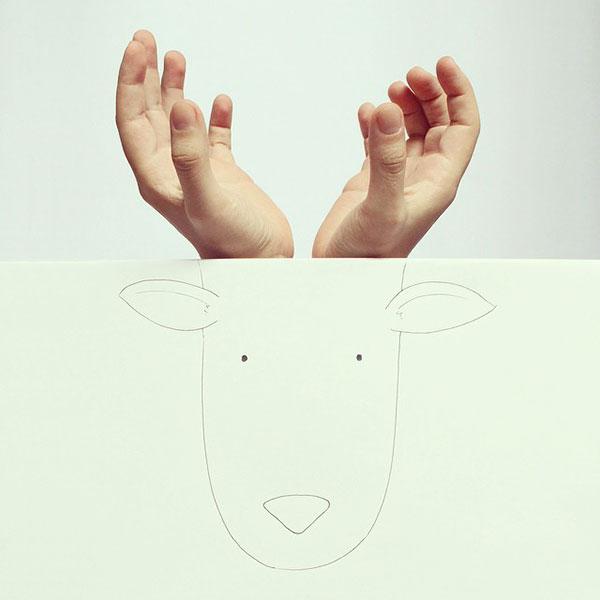 illustrations-dedos-4