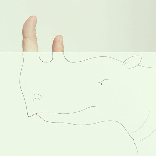 illustrations-dedos-5