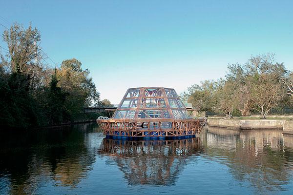 jellyfish-barge-5