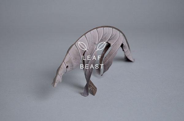 leaf-beast-1