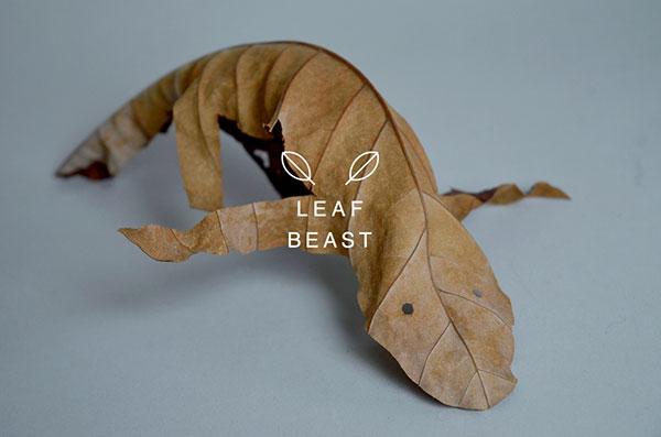 leaf-beast-2