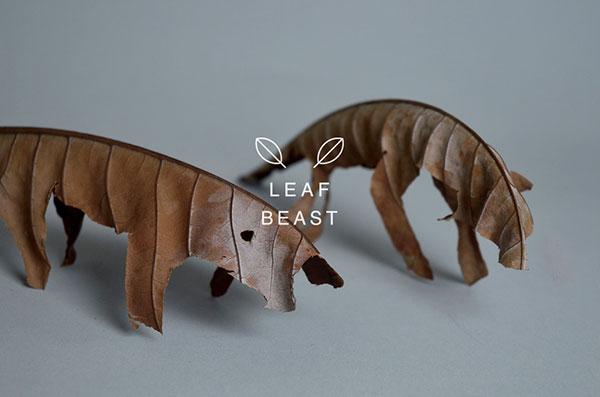 leaf-beast-3