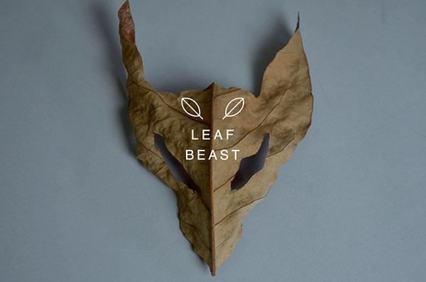 leaf-beast-4