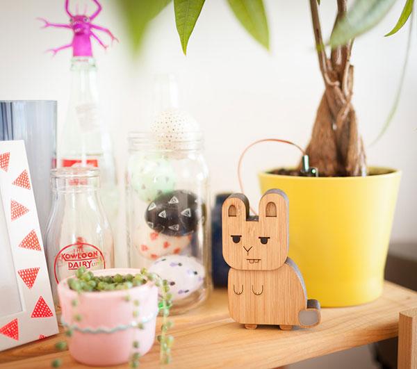 plant-friends-2
