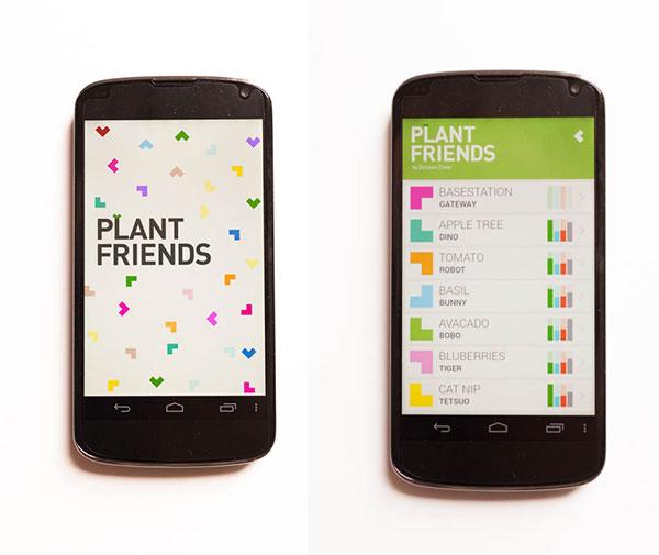 plant-friends-5