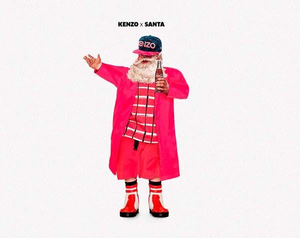 designer-x-santa-03