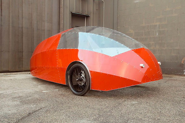futurecycle1