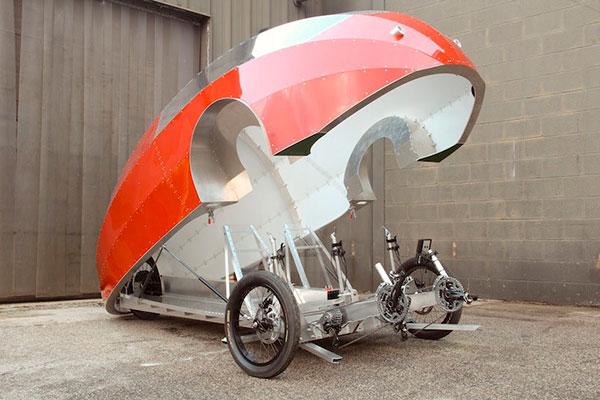 futurecycle2