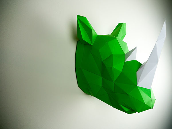Papertrophy-5