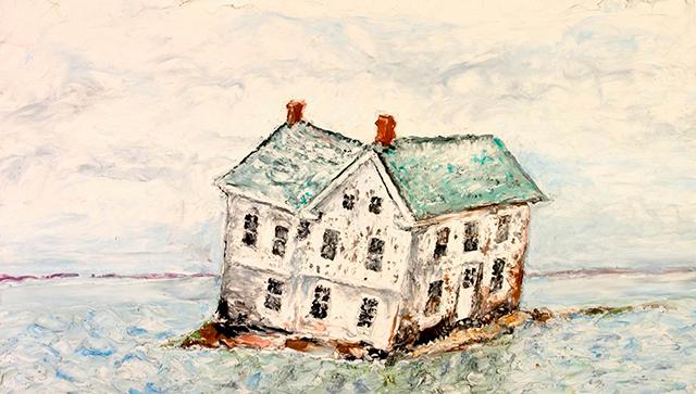 ballad-house-2