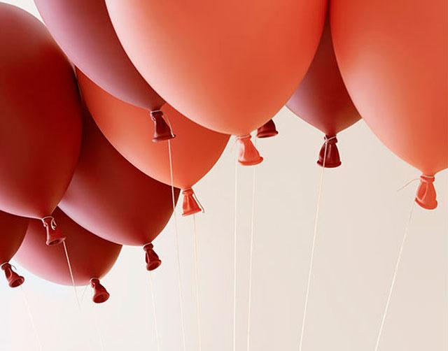 balloon-chair-satoshi-itasaka-2