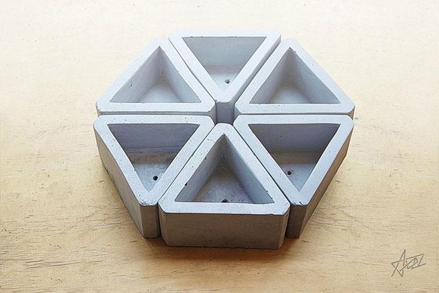 betonwerke-4