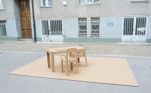 Liddy-Scheffknecht_pop_up_04