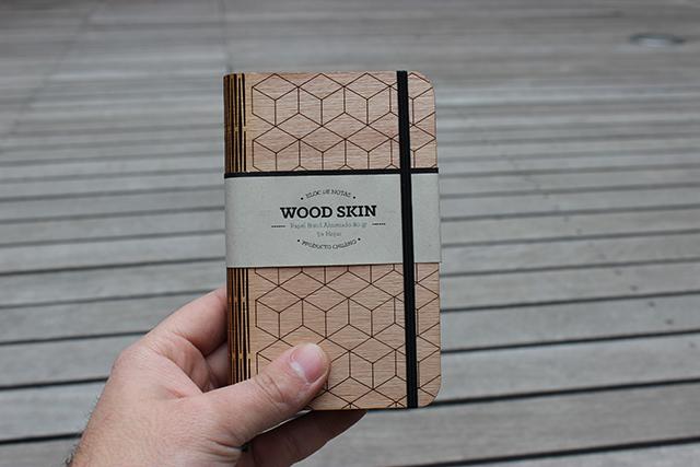 woodskin3