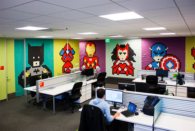 8024-post-its-office-8-bit-superhero-elsafari-1
