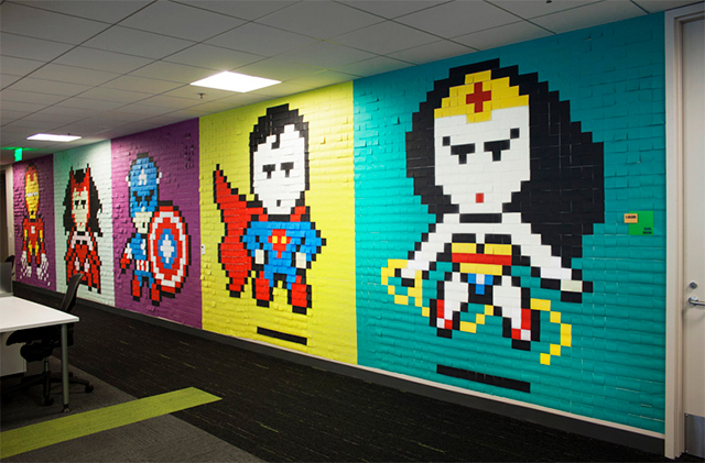 8024-post-its-office-8-bit-superhero-elsafari-3