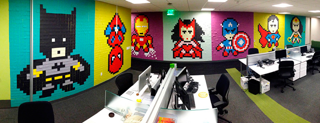 8024-post-its-office-8-bit-superhero-elsafari-4