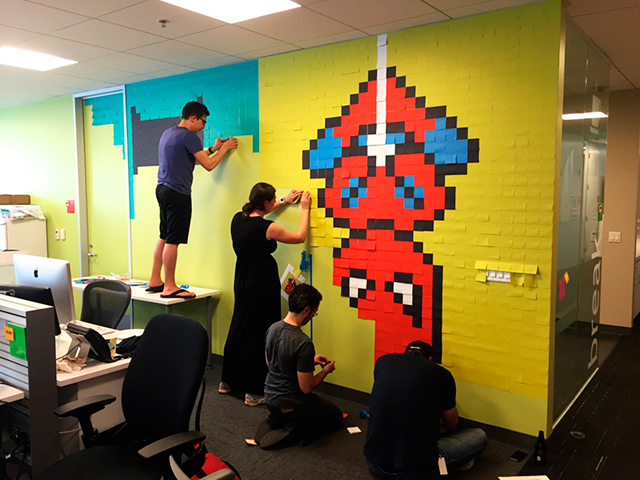 8024-post-its-office-8-bit-superhero-elsafari-5