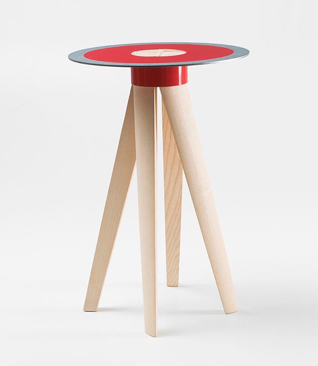 axel-stool2