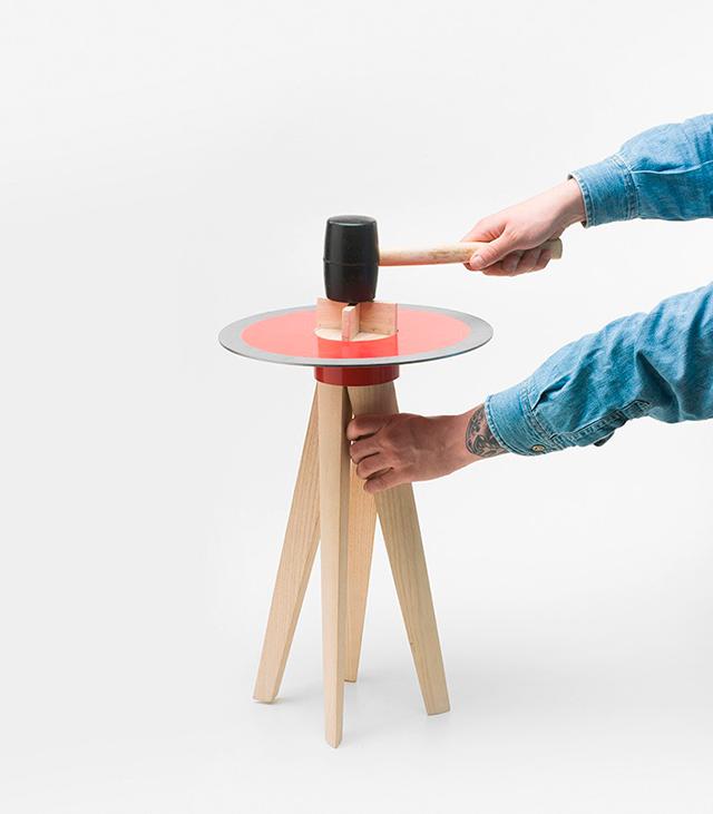 axel-stool3