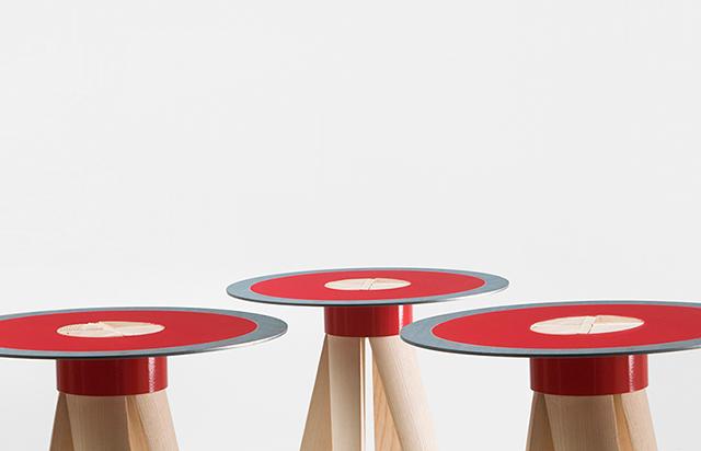 axel-stool4