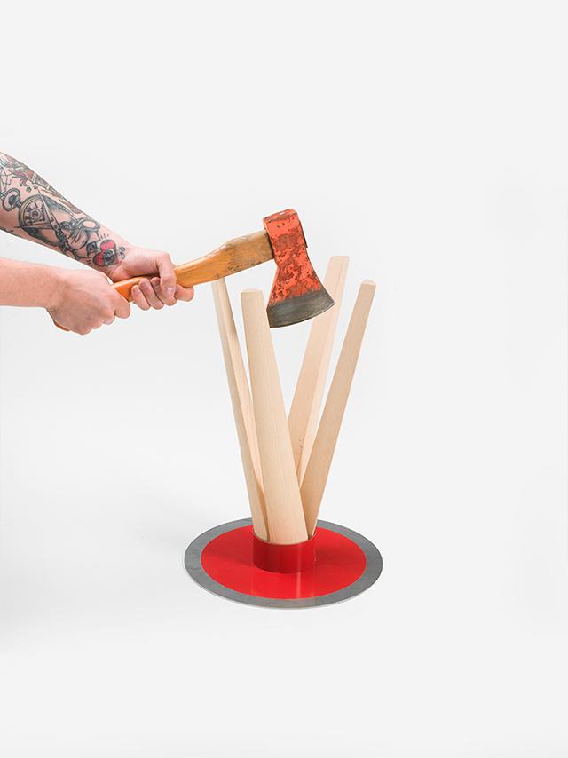 axel-stool5