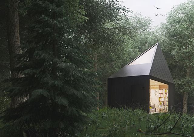 cabin-forrest-1