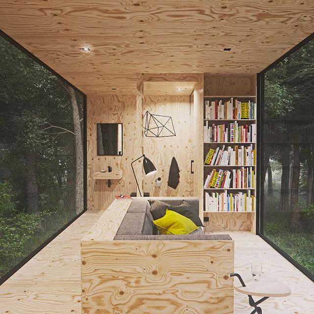 cabin-forrest-2