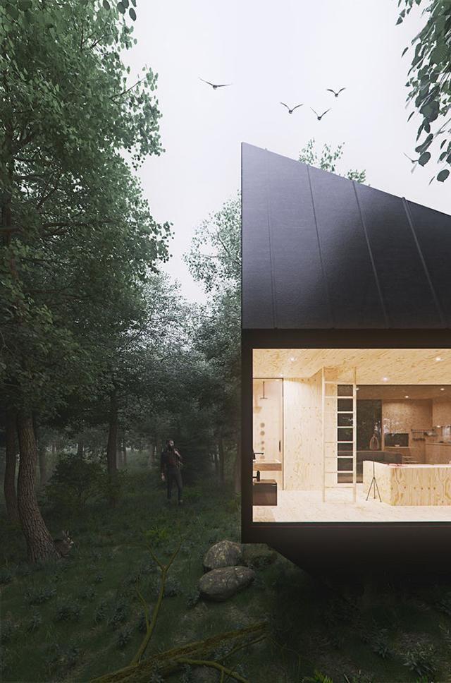 cabin-forrest-4