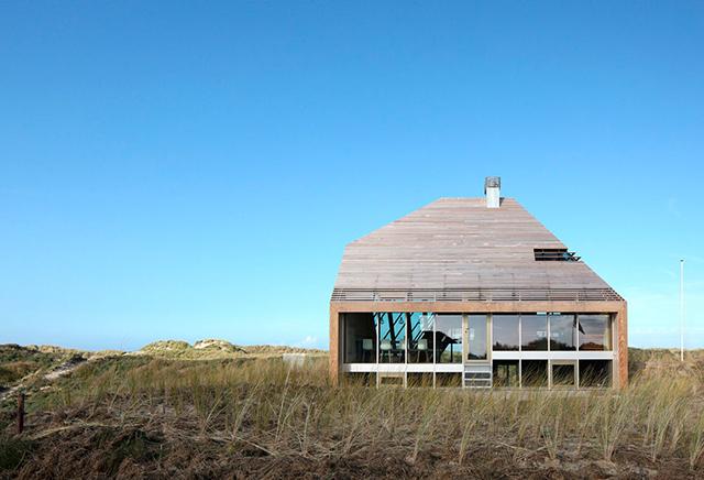 dune-house-2