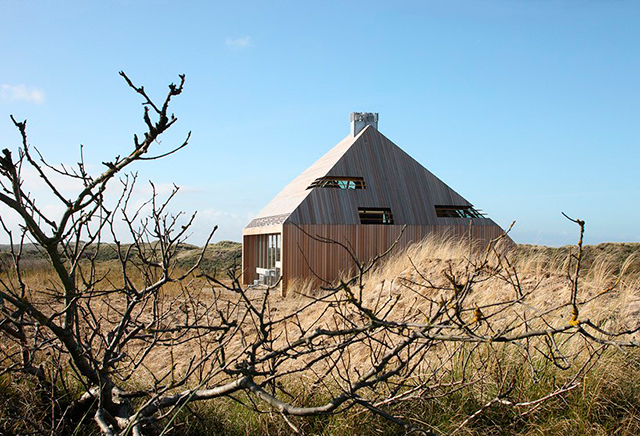 dune-house-3