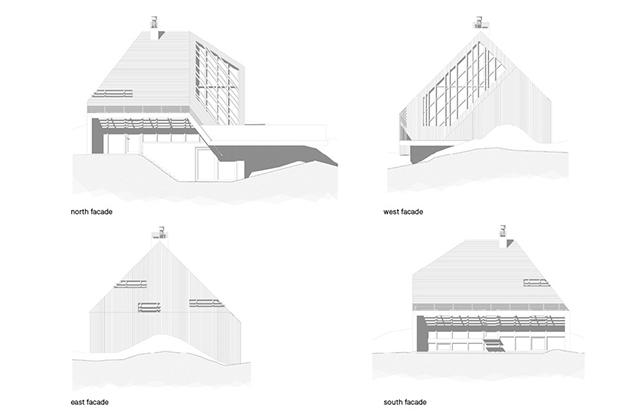 dune-house-5