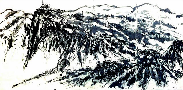 tian-haisu-landskating-5