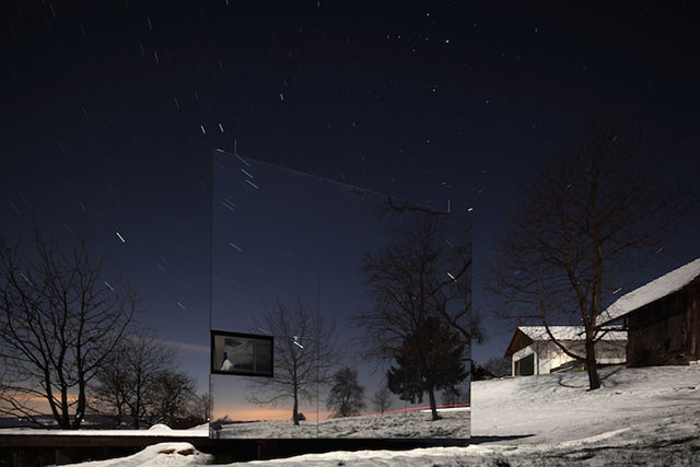 casa-invisible3
