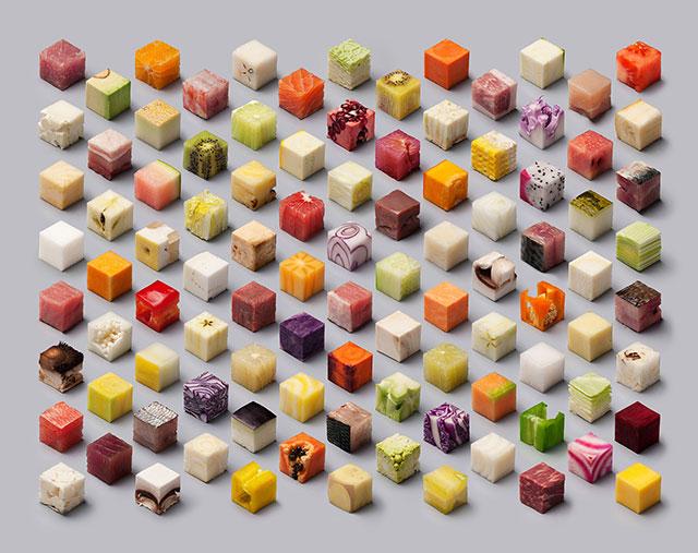 food-cube-1