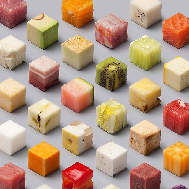 food-cube-2